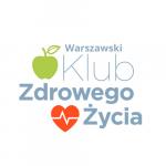 warszawski klub zdrowego życia
