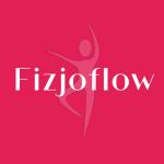 Fizjoflow